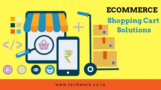 Best Online Shopping Cart Software Solution for Your Business