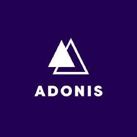 Image/File Upload in Adonis js with Cloudinary - AMOO Abeeb Adesina