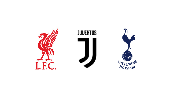 Crestfallen The Simplification Of Football Emblems By Lyndsay Connor Ux Collective