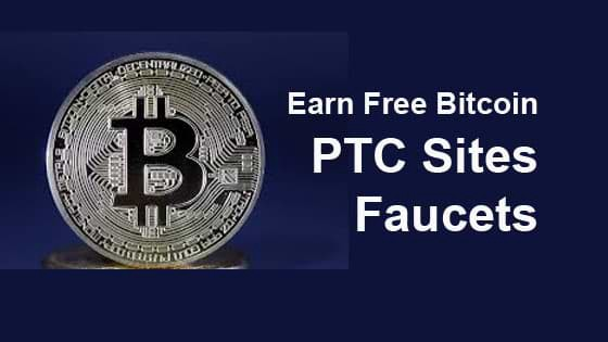 bitcoins or bitcoins free