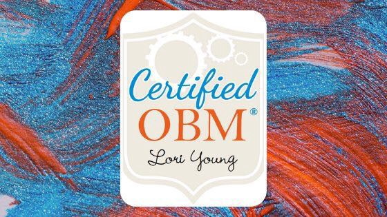 What My Obm Certification Taught Me About Business Ownership By Lori Young Medium Types of certificates and licenses. what my obm certification taught me