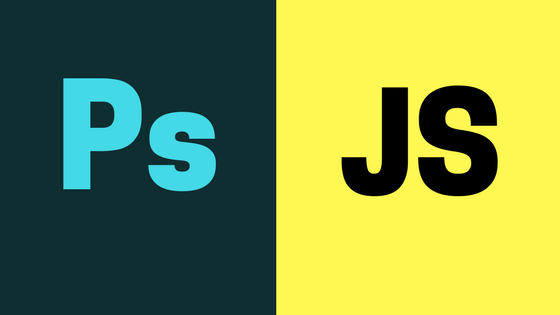 Trying out Photoshop Features with JavaScript using fabric JS