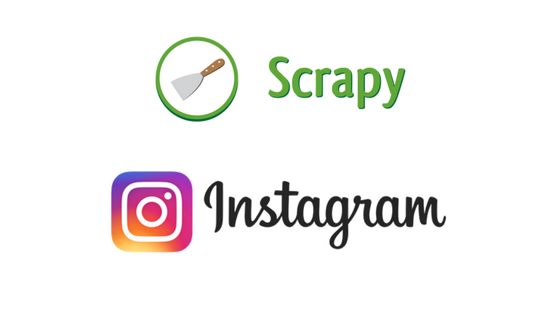 Instagram Data Scraping from Public API - Andrea Tarquini