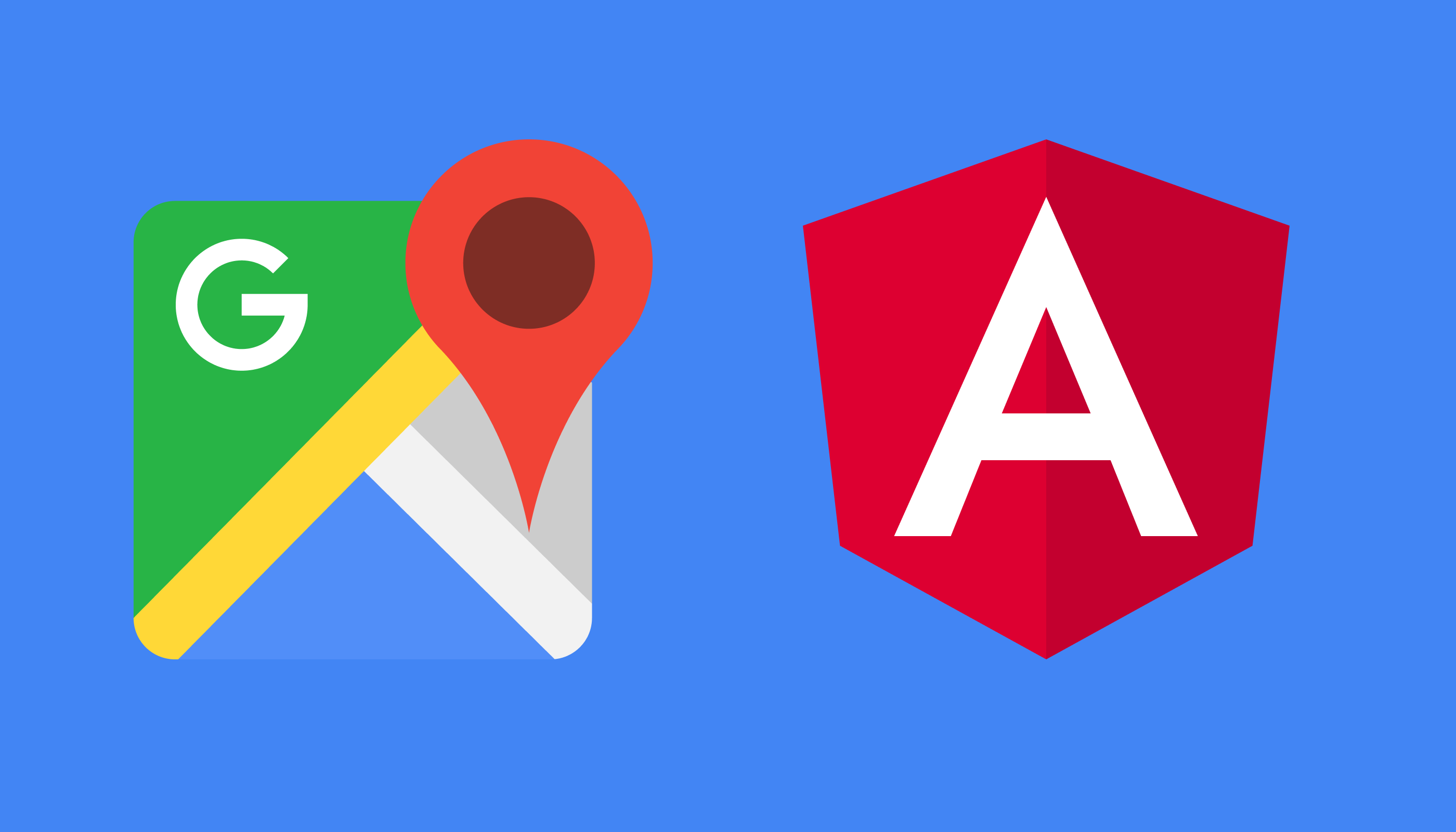 Setup Google Maps in an Angular App - Noteworthy - The ... on topographic maps, goolge maps, gppgle maps, aerial maps, aeronautical maps, android maps, bing maps, gogole maps, googie maps, online maps, msn maps, ipad maps, stanford university maps, iphone maps, googlr maps, road map usa states maps, search maps, microsoft maps, amazon fire phone maps, waze maps,