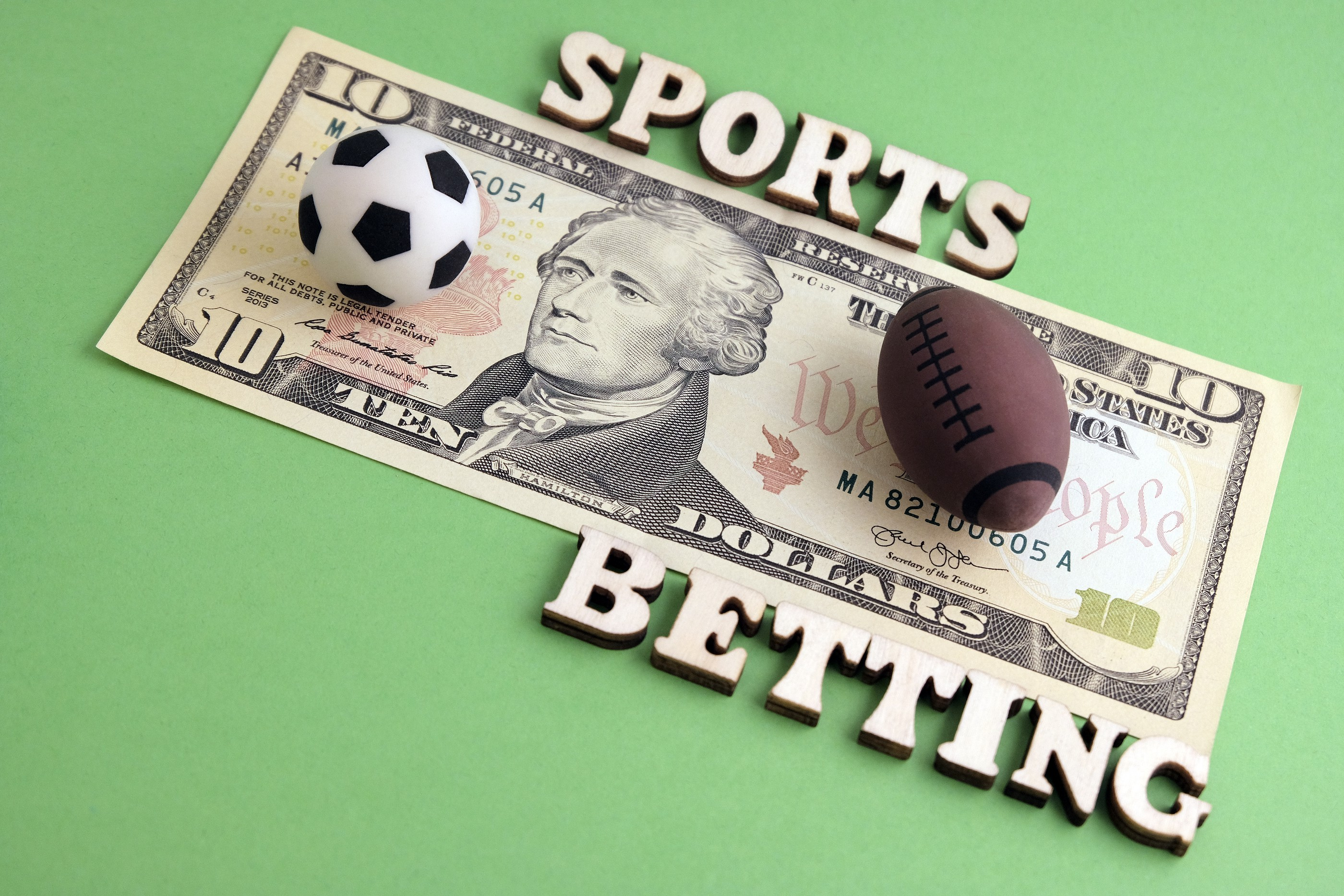 How to place a sports bet stuffed animals mod 1-3 2-4 betting system