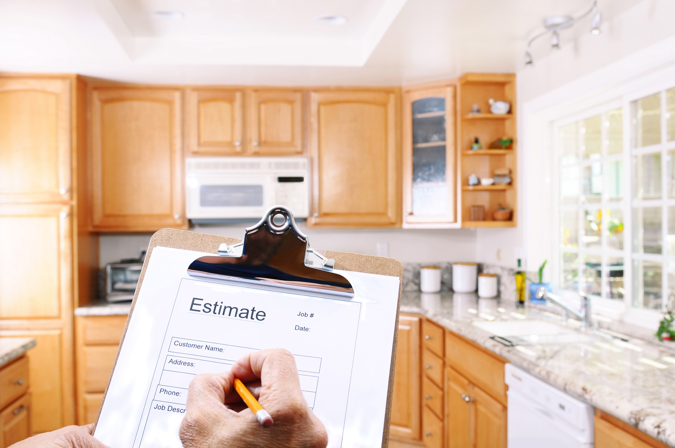 Essential Questions to Ask a Home Remodeling Contractor