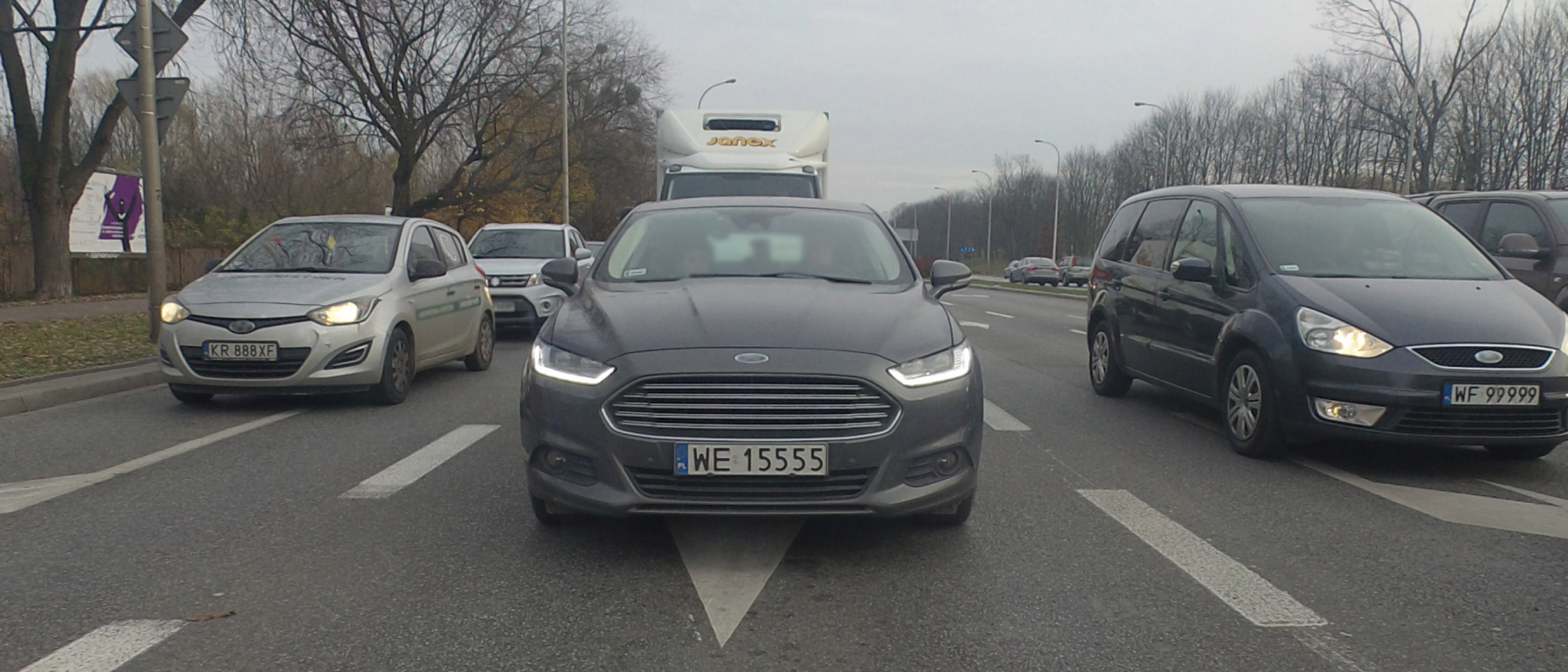 Car Detection & Recognition Using DNN Networks - The Startup