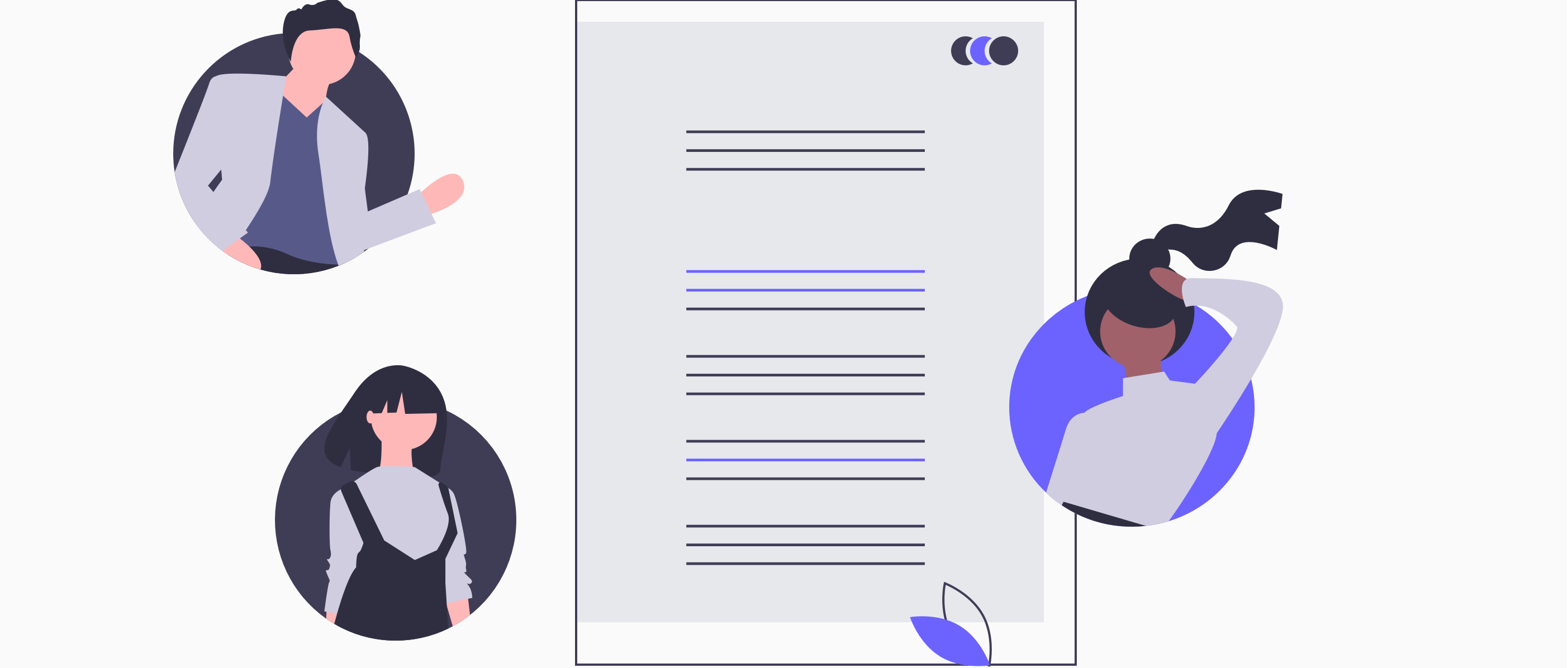 User Research Plan Template Including Essentials That Need To Be By Taylor Nguyen Ux Collective
