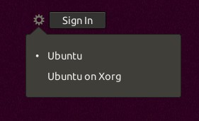 Ubuntu: Changing the default Look & Feel of Ubuntu (Theme, Icons