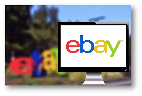 What I Ve Learned About Selling On Ebay Since I Started Flipping By Matt Sulava Medium