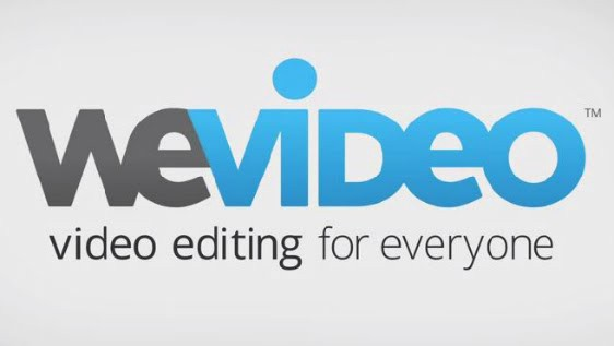 best editing apps