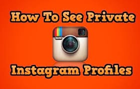 View Private Instagram Profile - Laal Khan - Medium