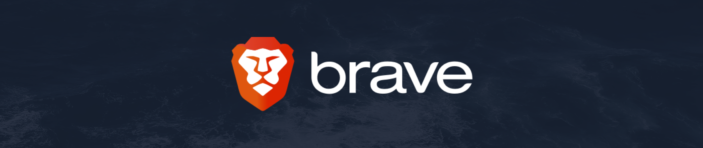 Try the Brave Browser — now compatiable with the new ShapeShift Platform.