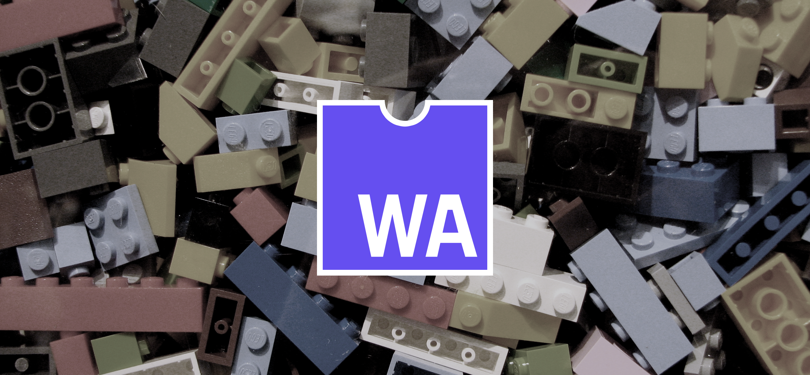 Back To The Future With WebAssembly - HMH Engineering