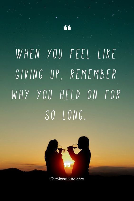Love quote and saying Image Description 26 Beautiful Long ...