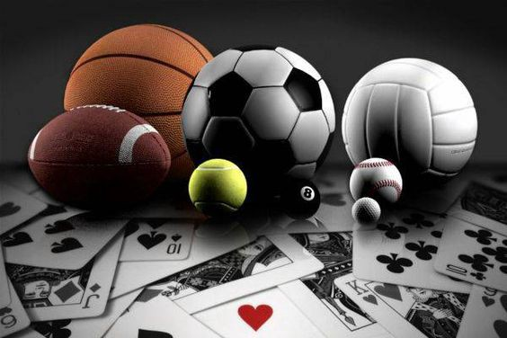 Easy Ways To Win Money By Betting