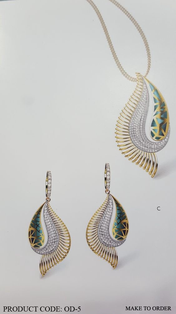 8 Easy Facts About Jewellery Online Shown