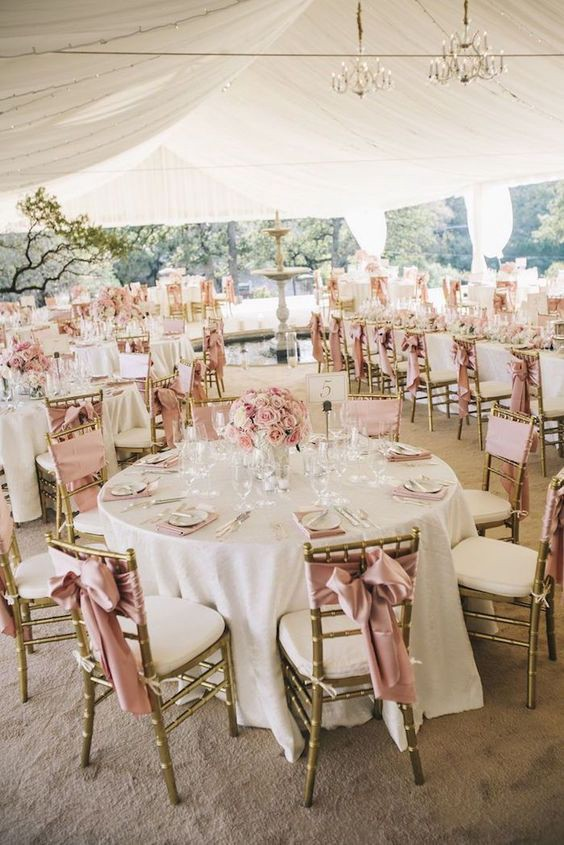 Pleasing Why Are Tiffany Chairs Popular For Weddings Party Hire Ibusinesslaw Wood Chair Design Ideas Ibusinesslaworg