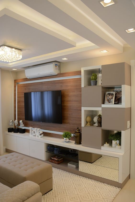 Top 5 Interior False Ceiling Choices By Luxerior Interior Designs Medium