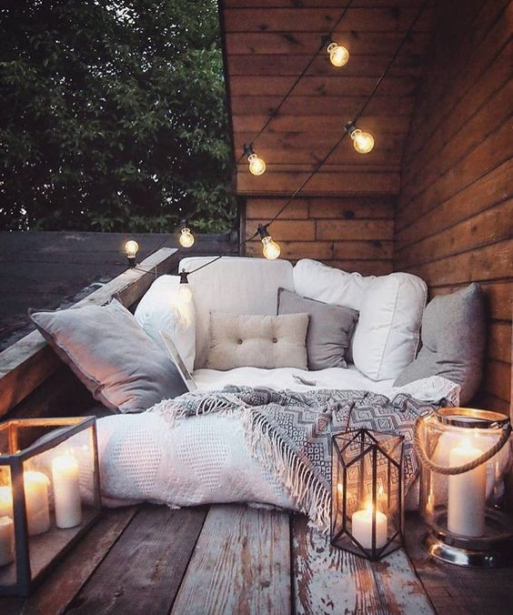 outlet store f9556 d0df2 Tips to Spice Up Your Balcony for Summer - The Moved Blog