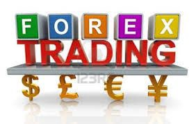 Currency Trading In Forex Markets