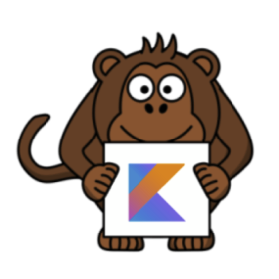 Code-First Configuration Library for Kotlin