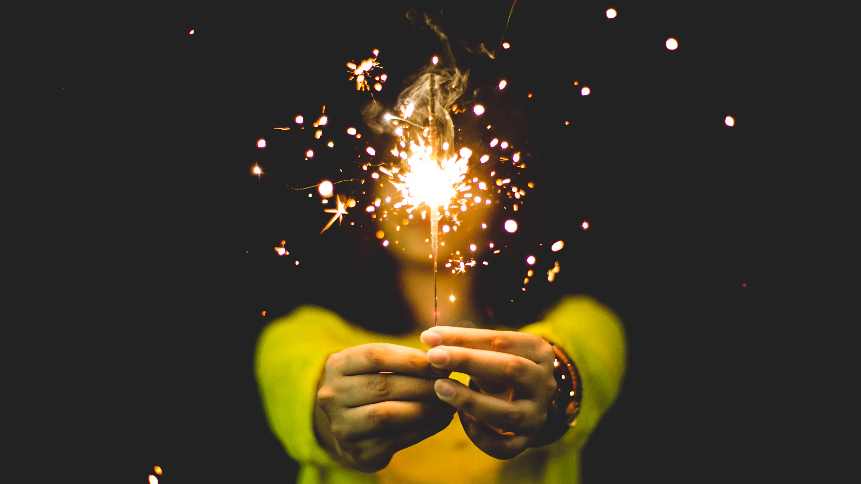 Spark on Windows? A getting started guide. | by Simon Hargreaves | Towards  Data Science