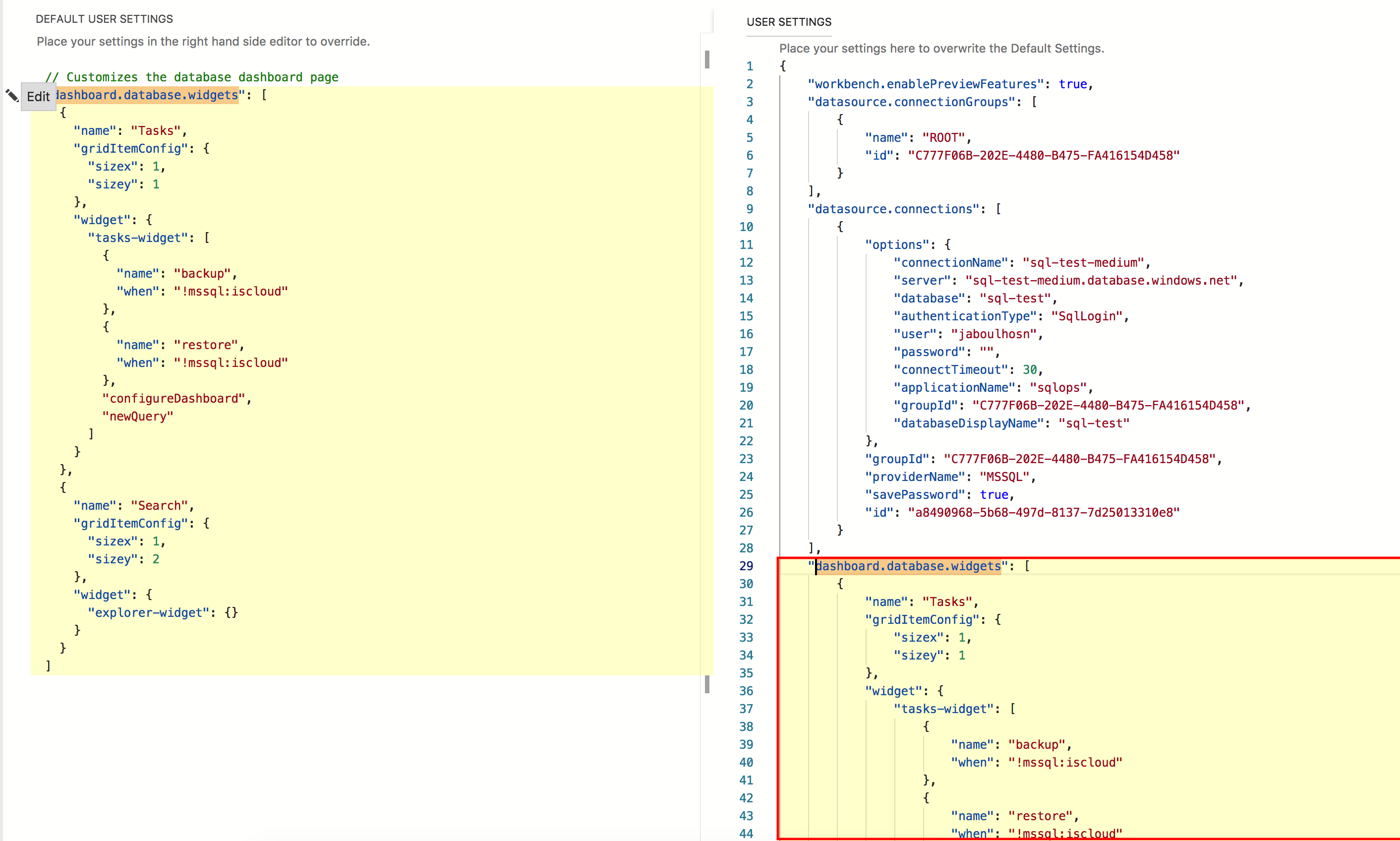 An ultimate guide to Azure Data Studio - Towards Data Science