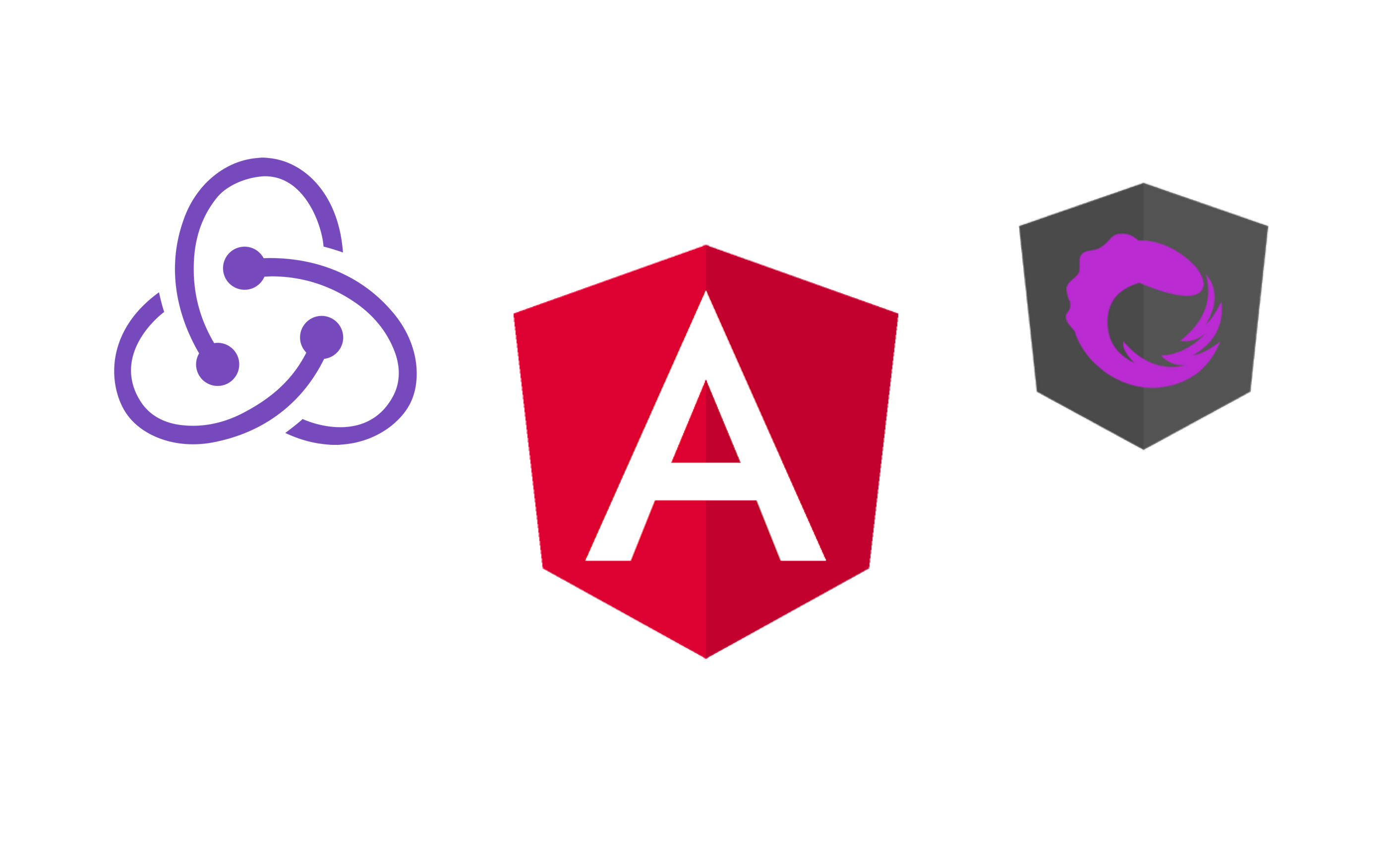 Angular: NGRX a clean and clear Introduction - Frontend Fun