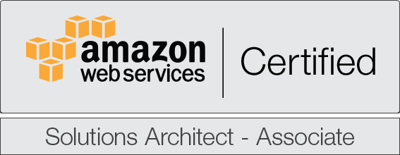 Tips from my Journey to an AWS Solutions Architect Associate