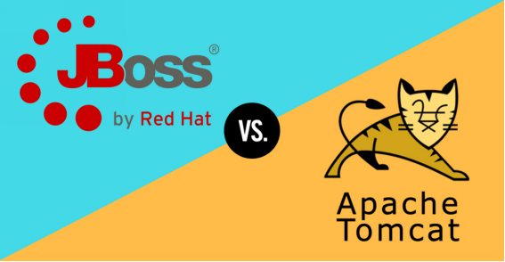 JBoss or Tomcat — Which Is A Better Application Server?