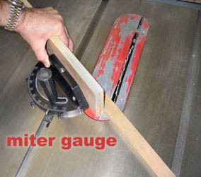 Features of the Best Table Saws - Table Sawz - Medium