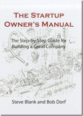 Steve-Blank-The-Startup-Owners-Manual-The-Step-by-Step-Guide-for-Building-a-Great-Company