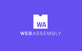 Introduction to Web Assembly - Beginner's Guide to Mobile