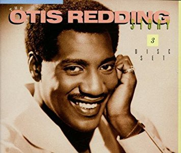 sam recommends merry christmas baby by otis redding - Otis Redding Christmas