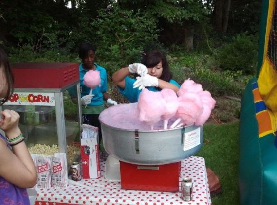 Cotton candy business plan custom presentation ghostwriting service for masters