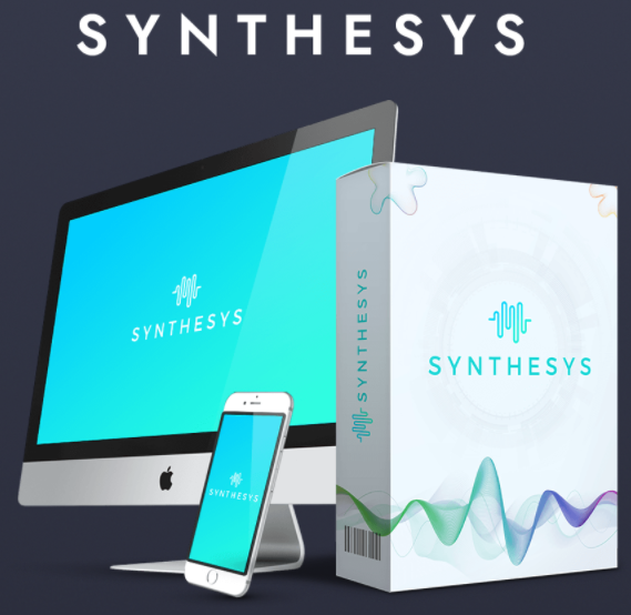 Synthesys Review (Text to Speech Software) | by Amos Ngcingwana ...