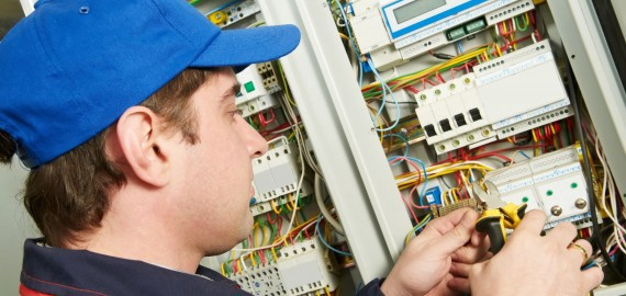Hire a Professional Electrician for Installing a New Wiring ... Installing Electrical Wiring on installing electrical service, installing electrical outlets, installing electrical pvc conduit, installing electrical wire, installing electrical panels, installing lights wiring, installing electrical conduit systems, installing cabinets, installing electrical switch,