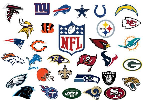 80c investments 2021-16 nfl season predictions non diversified investments transamerica
