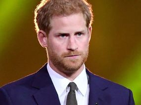 BREAKING: Prince Harry leaves self-isolation after five days in quarantine at Frogmore Cottage