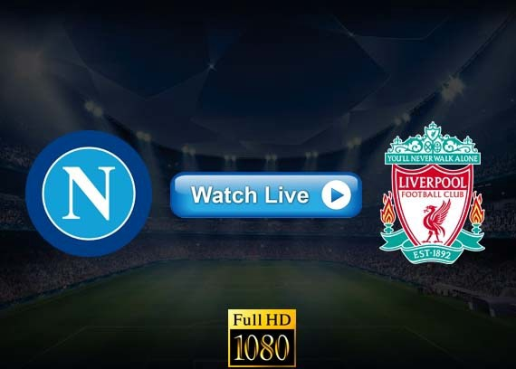 Total Sportek Liverpool Vs Napoli Live Stream Uefa Champions League By Mostahid Azam Medium 'total' was a brand of gasoline in the african continent and europe introduced by cfp in 1954, the company name was changed to total in 1991 when it the current total logo was unveiled in 2003. total sportek liverpool vs napoli live