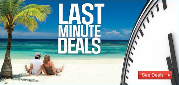 How To Enjoy Cheap Last Minute Vacations By Opustravels Medium