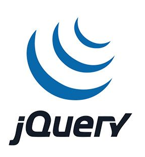 An Introduction to jQuery - ITNEXT