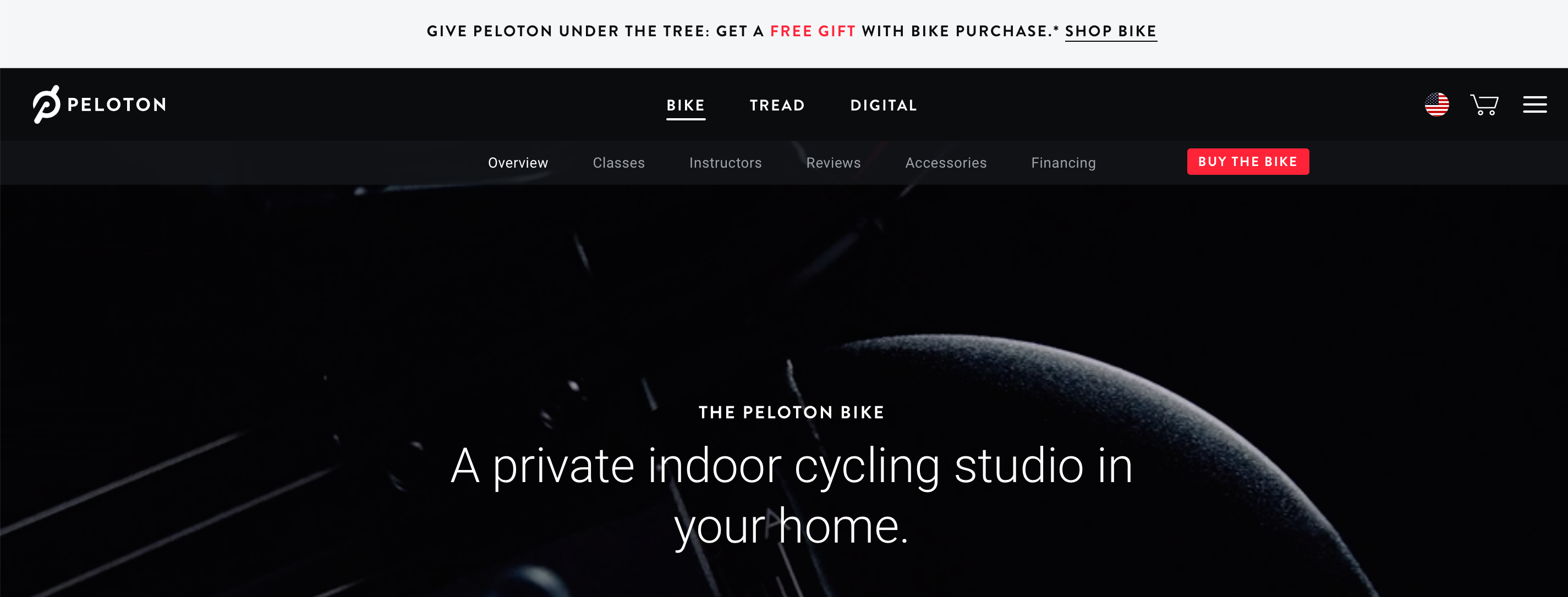 At-Home Indoor Cycling Apps Compared - Becky Searls - Medium