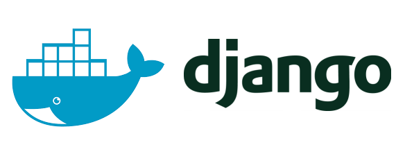 Django development environment with Docker — A step by step