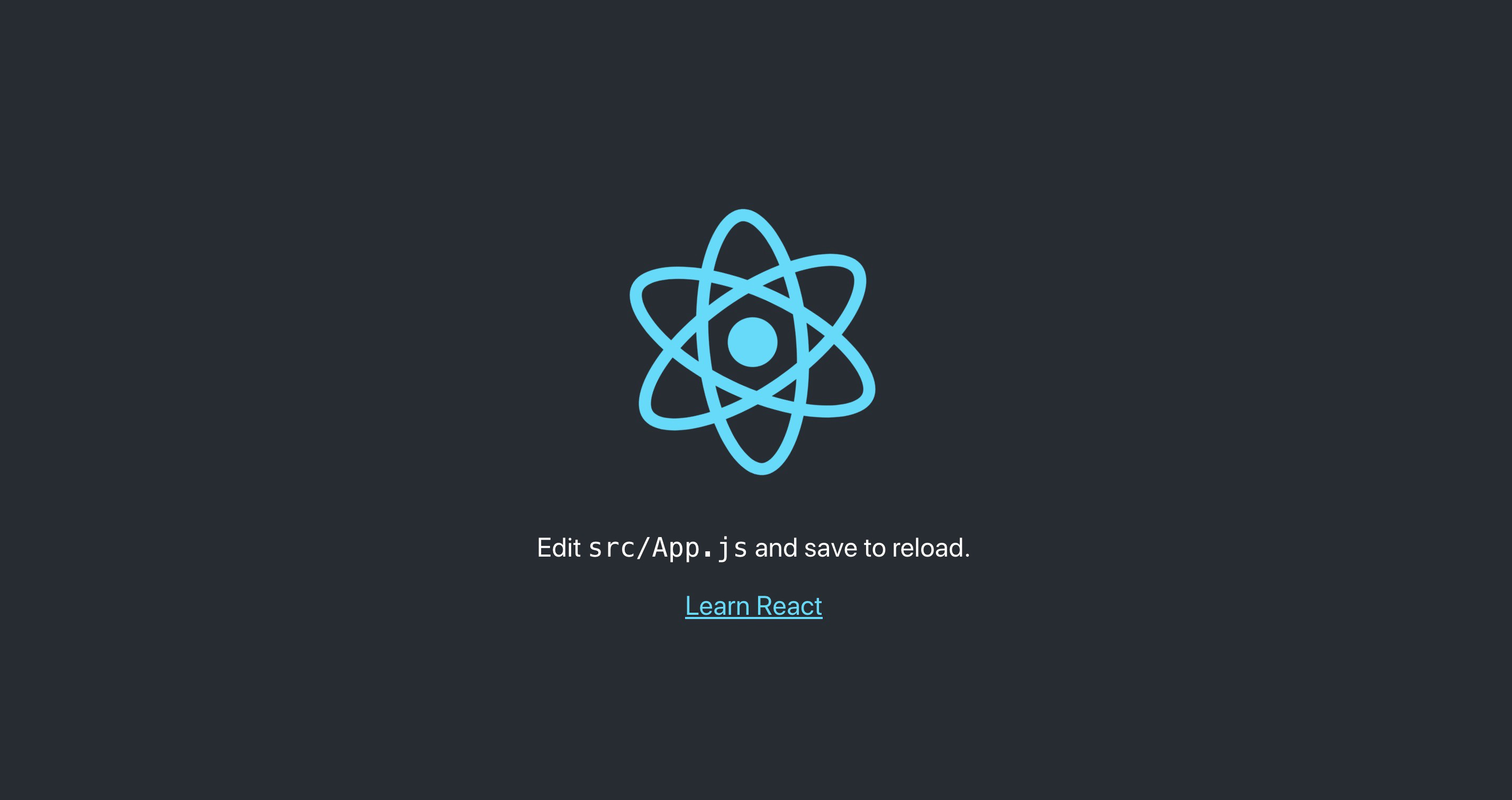 How to use React js to create a cross-browser extension in 5