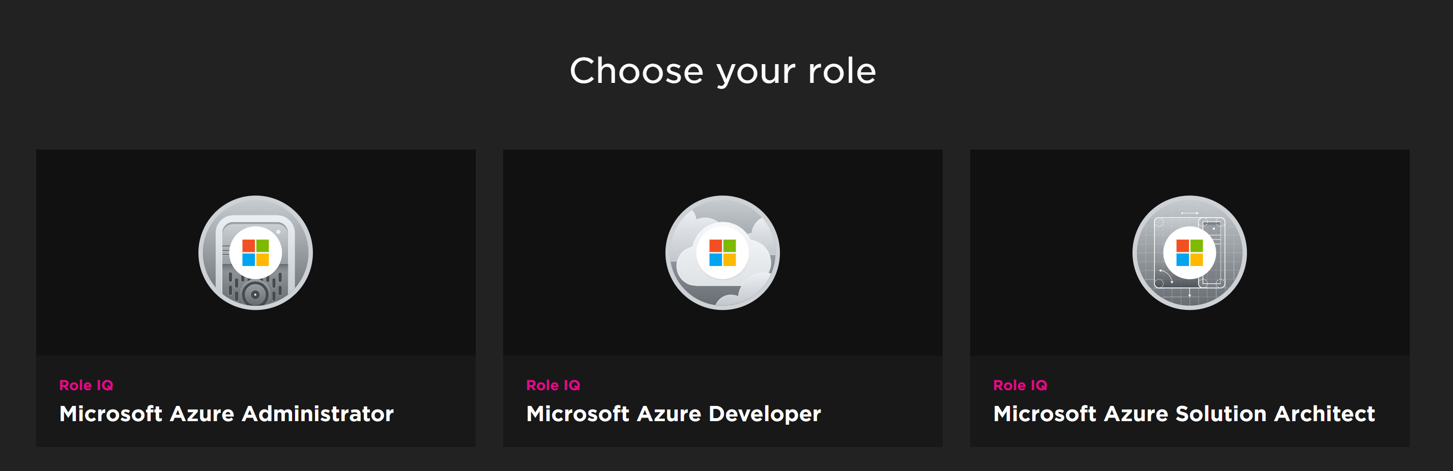 Pluralsight 12 months free course to Microsoft Azure for Students