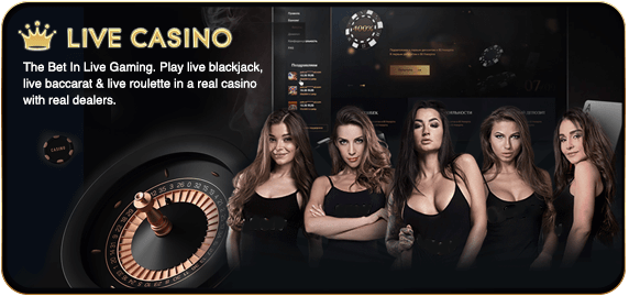 Top Rated Online Live Game Malaysia By Ezobet Trusted Online Casino Malaysia Medium