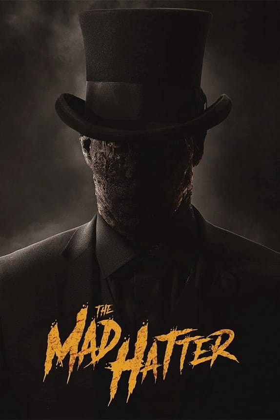 The Mad Hatter Full Watch 123movies 2020 Download
