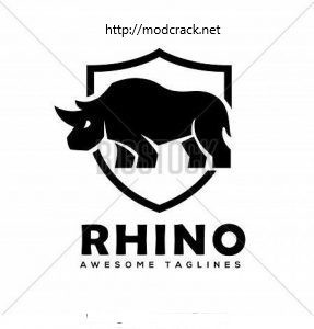 Rhino Download